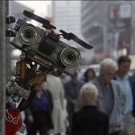 Johnny 5 - Short Circuit