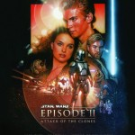 Star Wars Episode II: The Attack of the Clones